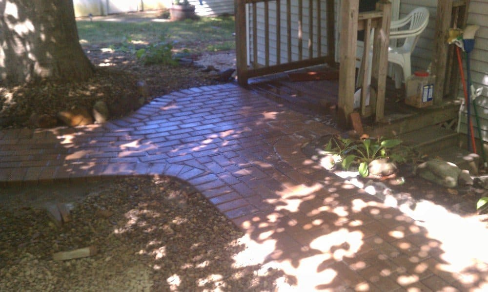 146-Hardscaping-Photos-by-Dube
