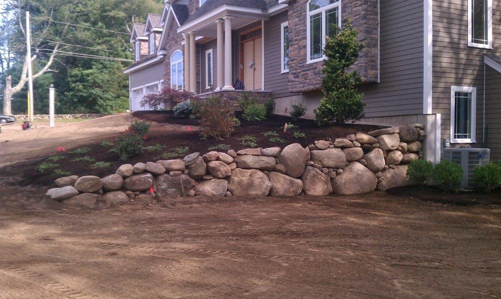 148-Hardscaping-Photos-by-Dube