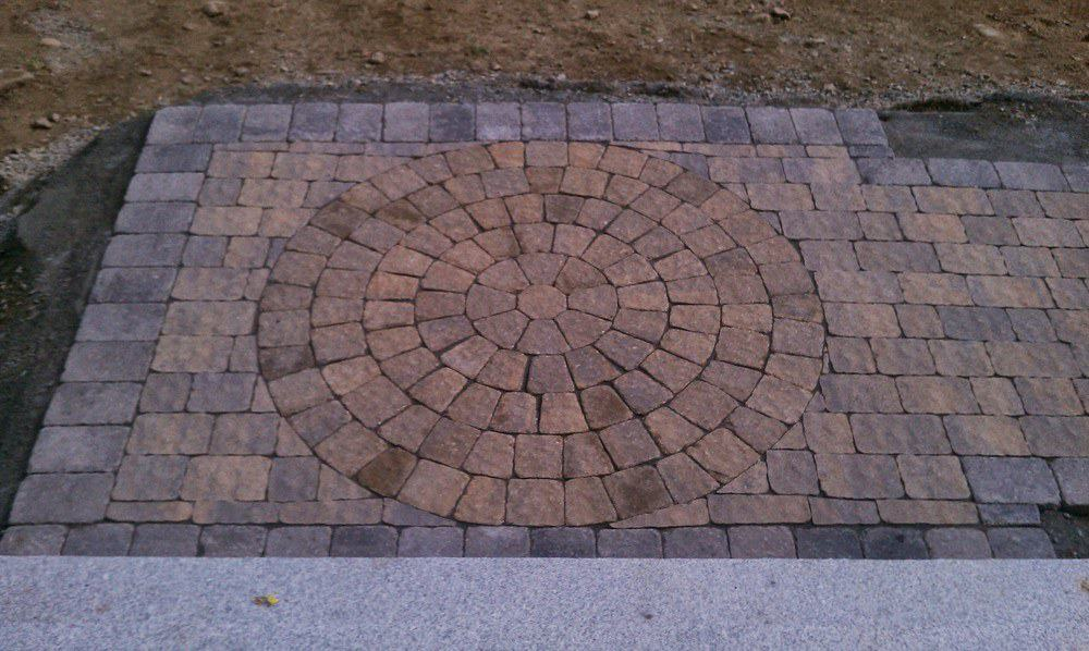 149-Hardscaping-Photos-by-Dube