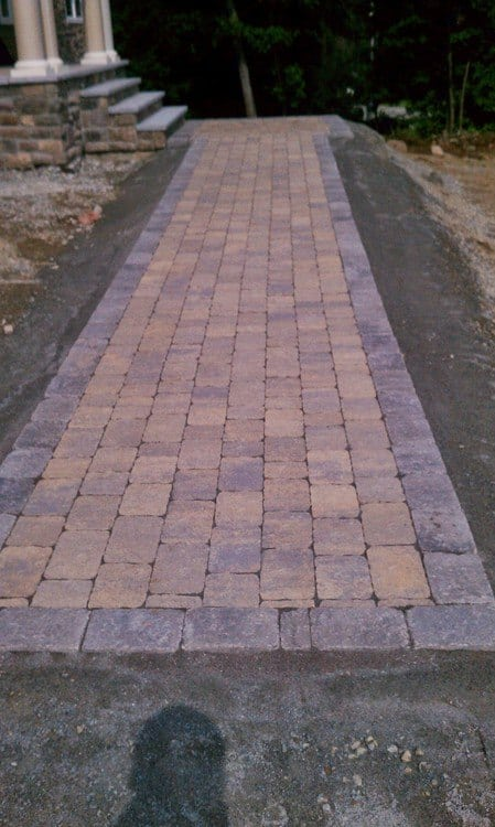 150-Hardscaping-Photos-by-Dube