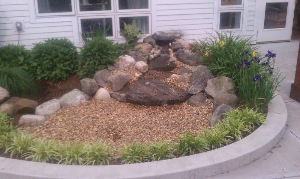 151-Hardscaping-Photos-by-Dube