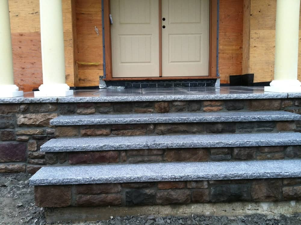 152-Hardscaping-Photos-by-Dube