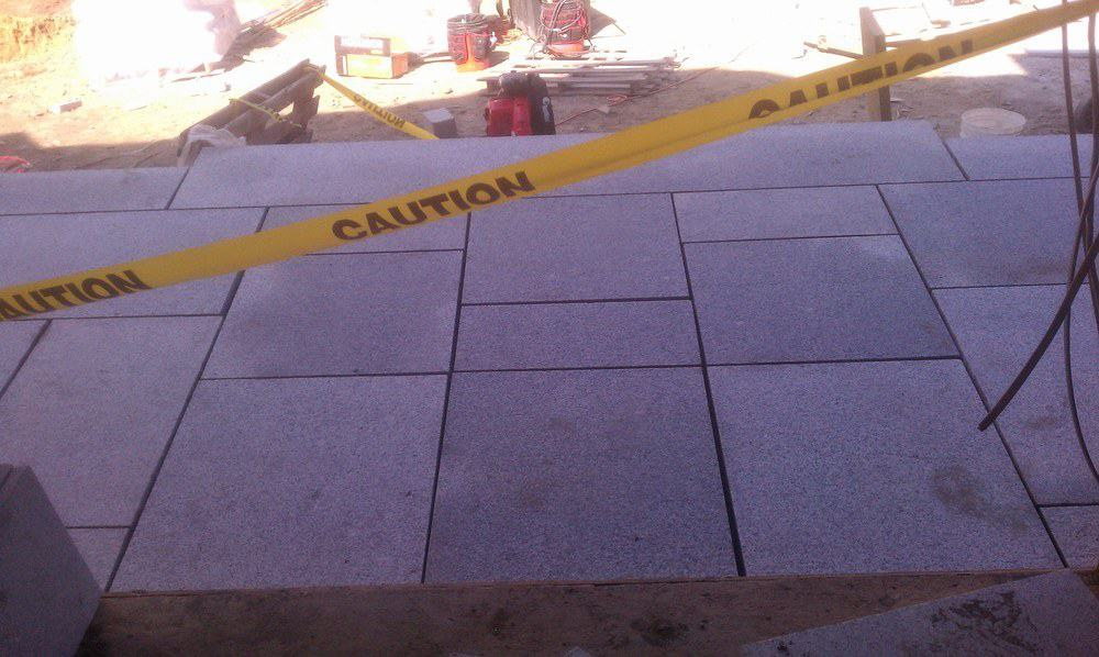 153-Hardscaping-Photos-by-Dube