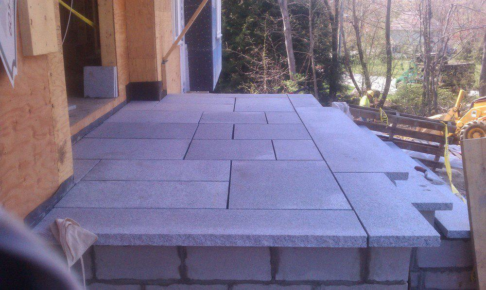 154-Hardscaping-Photos-by-Dube