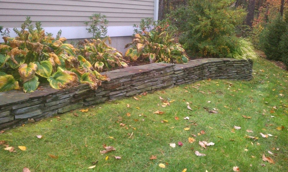 156-Hardscaping-Photos-by-Dube