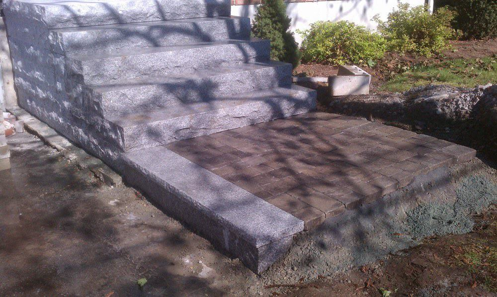 157-Hardscaping-Photos-by-Dube