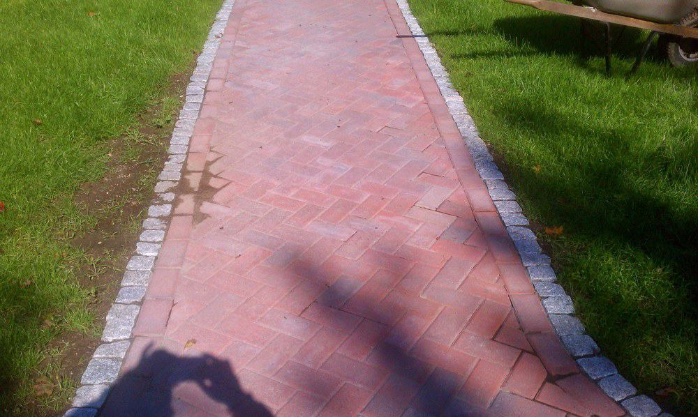 158-Hardscaping-Photos-by-Dube