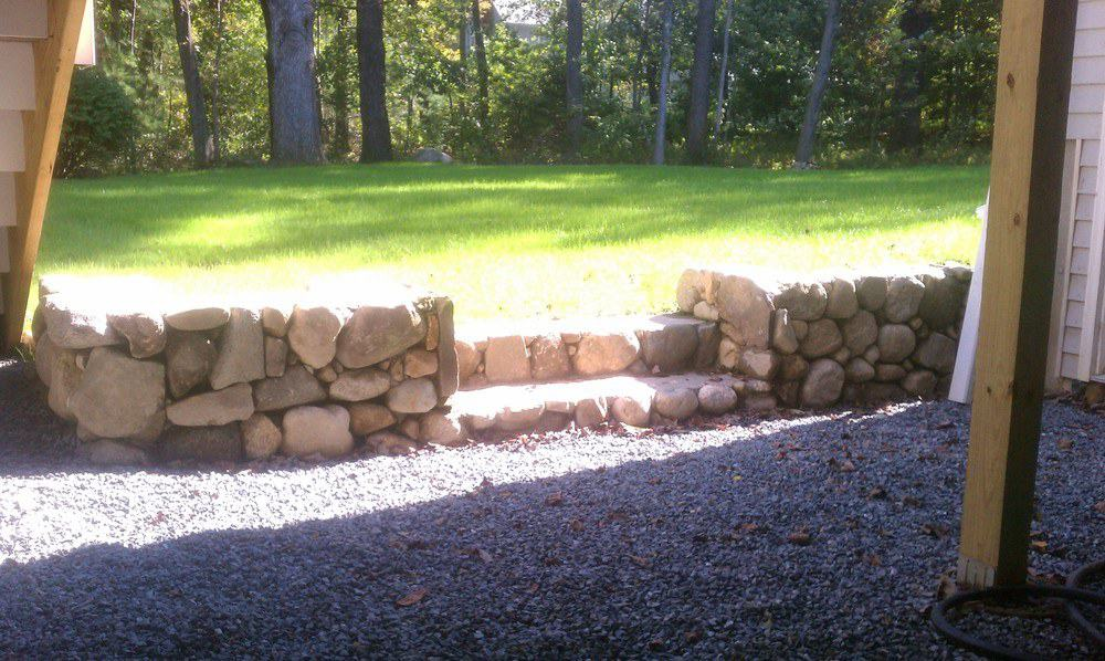 159-Hardscaping-Photos-by-Dube