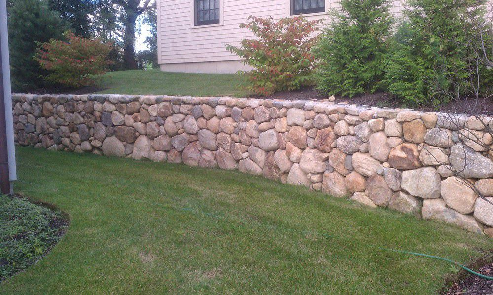 160-Hardscaping-Photos-by-Dube