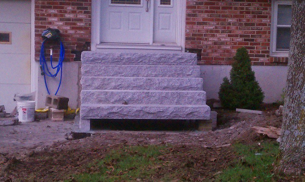 161-Hardscaping-Photos-by-Dube
