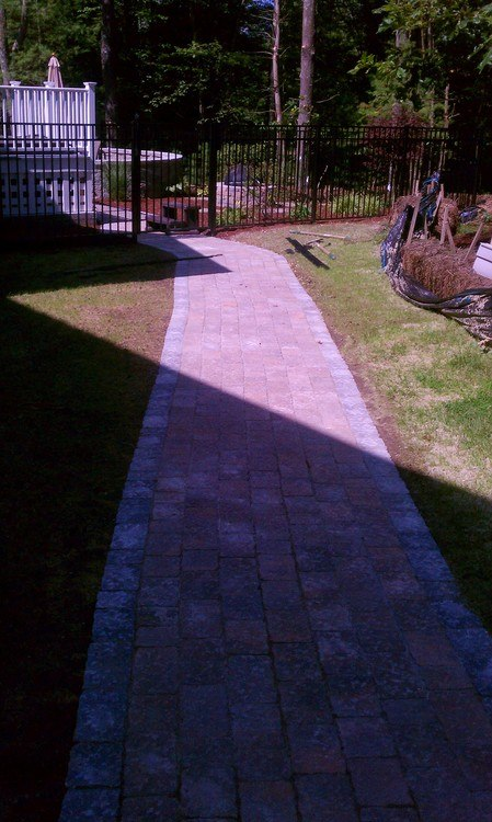 162-Hardscaping-Photos-by-Dube