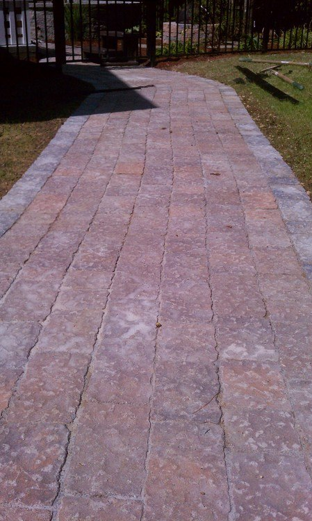 163-Hardscaping-Photos-by-Dube