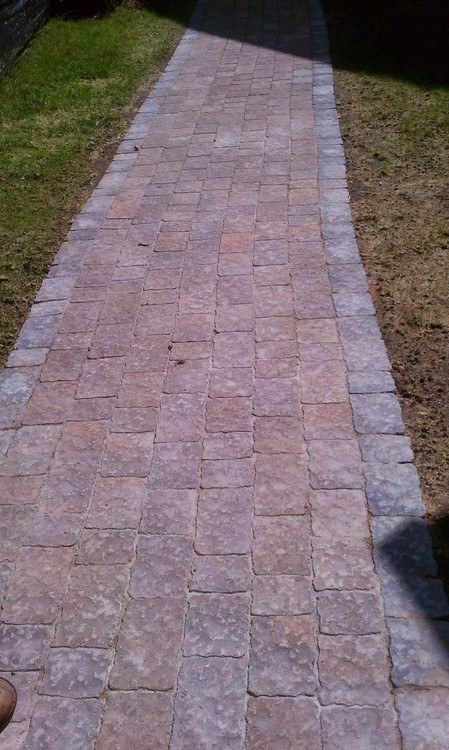 164-Hardscaping-Photos-by-Dube