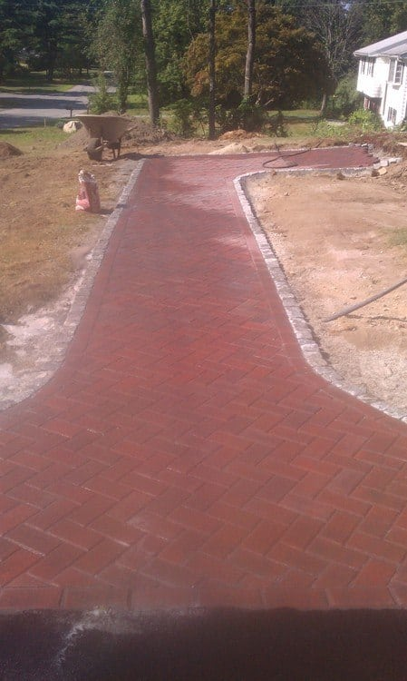 165-Hardscaping-Photos-by-Dube