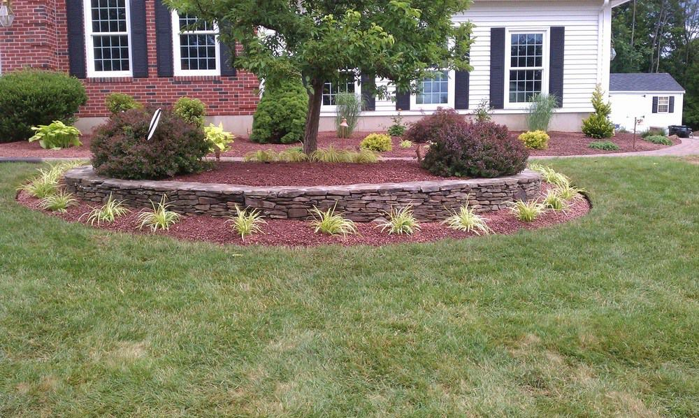 166-Hardscaping-Photos-by-Dube
