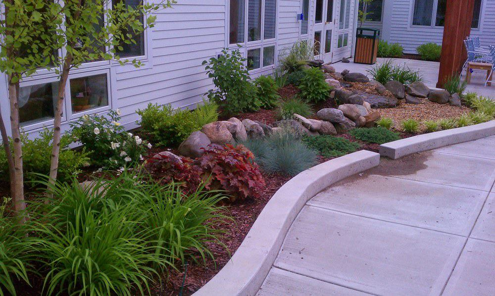 168-Hardscaping-Photos-by-Dube